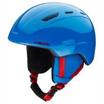 Skihelm HEAD Junior Mojo Blue