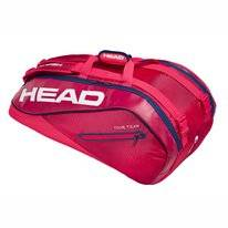 Tennistas HEAD Tour Team 9R Supercombi Rasberry Navy