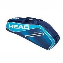 Tennistas HEAD Tour Team 3R Pro Navy Blue