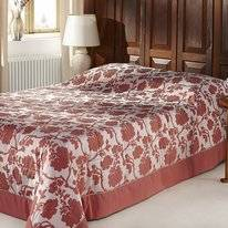 Sprei Cevilit Collection 3031