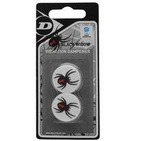 Racketdemper Dunlop Black Widow Dampener