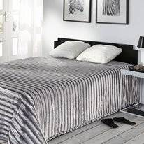 Sprei Cevilit Collection 3179
