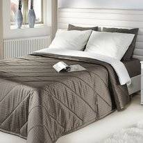 Sprei Cevilit Collection 3235