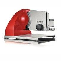 Snijmachine Graef SKS903 Sliced Kitchen