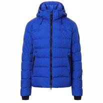Ski Jas Bogner Fire + Ice Men Lasse3 Electric Blue