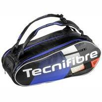Tennistas Tecnifibre Air Endurance 12R