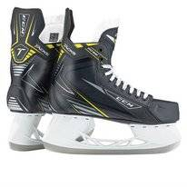 IJshockeyschaats CCM Tacks 2092 Junior