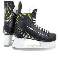 IJshockeyschaats CCM Tacks 1092 Junior
