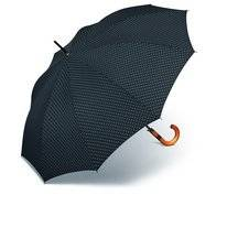 Paraplu Happy Rain Gents Long AC 10 Rhomb