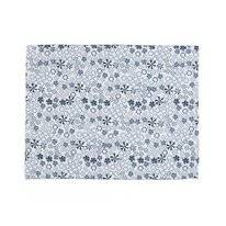 Placemat Bunzlau Castle Indigo Lace (set van 2)