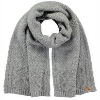 Scarf Barts Women Antonia Heather Grey