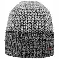 Beanie Barts Men Arctic Black