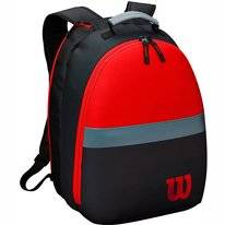 Tennisrugzak Wilson Clash Junior Backpack