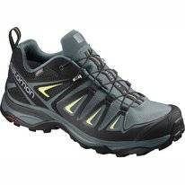 Wandelschoen Salomon X Ultra 3 GTX Women Artic