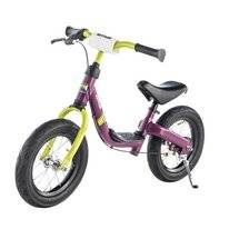 Loopfiets Kettler Run Air 12,5 Girl