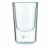 Theeglas Jenaer Glas Hot 'n Cool 140 ml (2-delig)