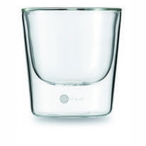 Theeglas Jenaer Glas Hot 'n Cool 180 ml (2-delig)