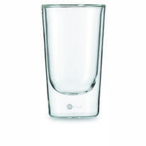 Theeglas Jenaer Glas Hot 'n Cool 350 ml (2-delig)