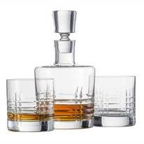 Whiskey Set Schott Zwiesel Basic Bar Classic 750 ml (3 pcs)