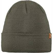 Muts Barts Unisex Willes Beanie Army