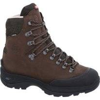Wandelschoen Hanwag Alaska Winter GTX Erde Brown