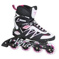 Inline Skate Tempish Wire Lady