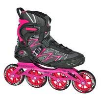 Inline Skate Tempish We-Go Lady 100
