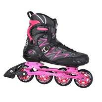 Inline Skate Tempish We-Go Lady 84