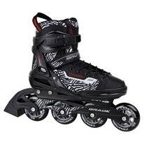 Inline Skate Tempish Grade Men
