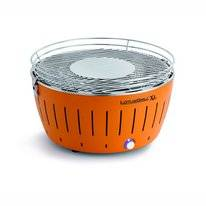 Barbecue LotusGrill Classic XL Orange