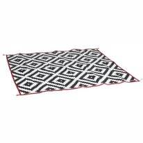 Buitenkleed Bo-Camp Urban Outdoor Chill Mat Picnic 200 x 180 cm