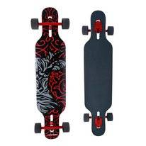 Longboard Tempish Jungle Deer 39""