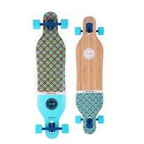 Longboard Tempish Nautical 41""