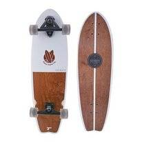 Longboard Tempish Surfy 32,5''
