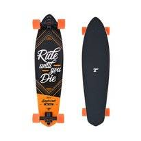 Longboard Tempish Ride 32''