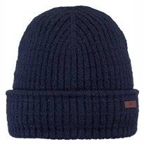 Beanie Barts Men Varde Old Blue