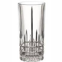 Long Drink Glass Spiegelau Perfect Serve Collection 350 ml (4 pc)