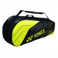Tennistas Yonex Team Series 4926 Yellow