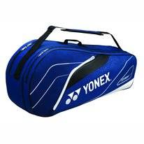 Tennistas Yonex Team Series 4926 Blue