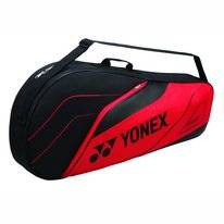 Tennistas Yonex Team Series 4923 Red