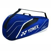 Tennistas Yonex Team Series 4923 Blue