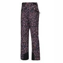 Skihose Protest Starlet Think Pink Damen