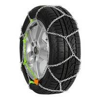 Snow Chains RUD Protrac 4Fun 4005
