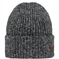 Muts Barts Men Blacke Beanie Navy