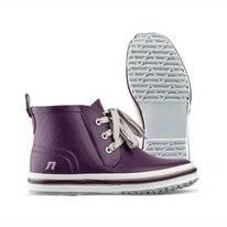 Snow Boot Nokian Kuura Purple
