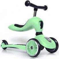 Step Scoot and Ride Highwaykick 1 Kiwi