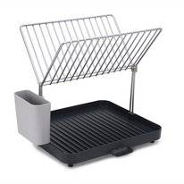 Drying Rack Joseph Joseph Y-Rack Grey