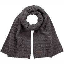 Scarf Starling January Anthracite