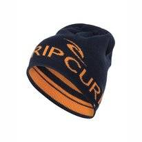 Bonnet Rip Curl Junior Brash Beanie Persimmon Orang
