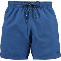 Zwembroek Barts Men Nazare Shorts Royal Blue